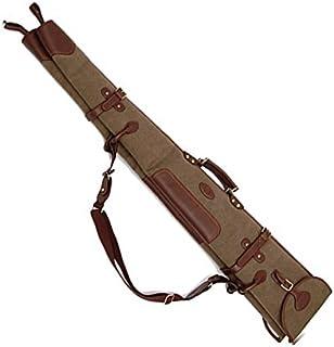 Amazon.es: escopeta