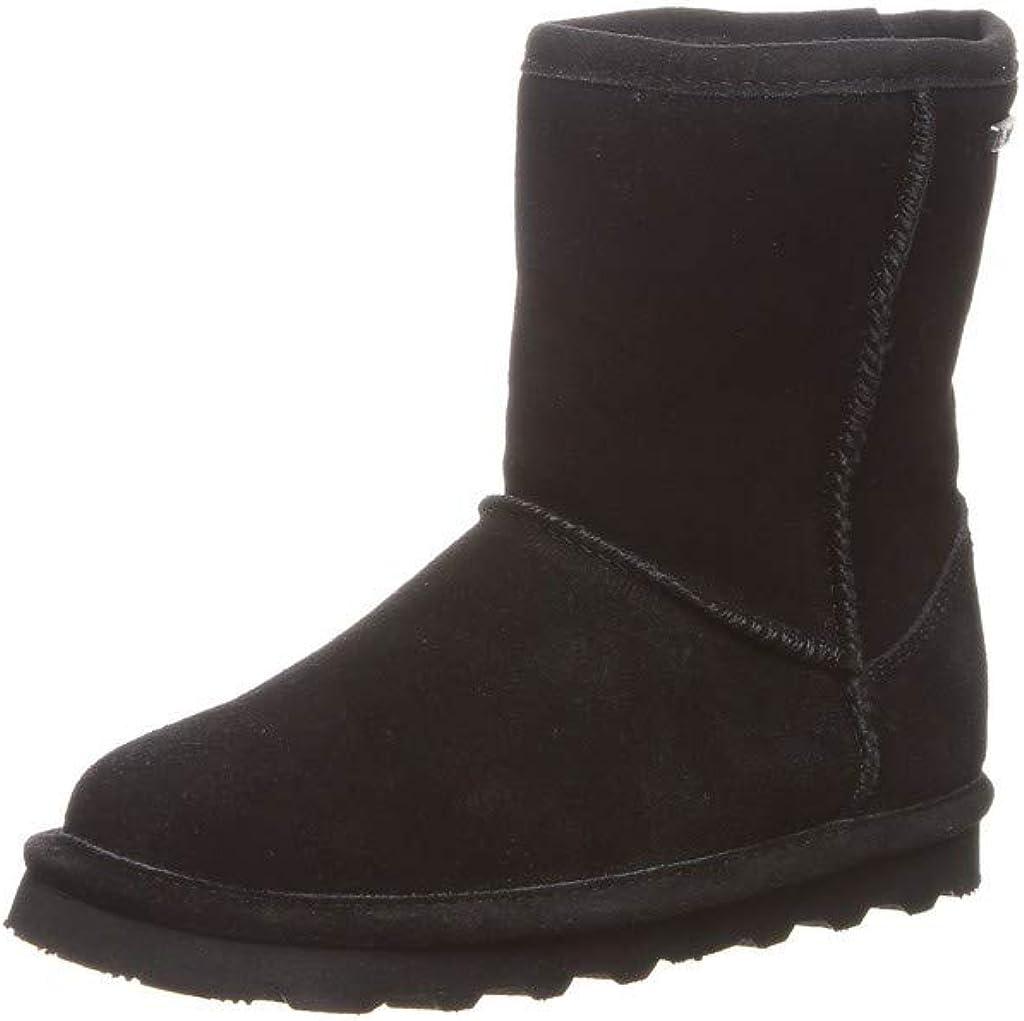 BEARPAW Helen Youth Shoe