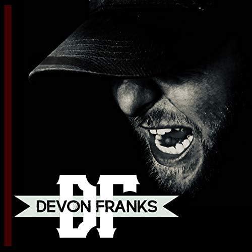 Devon Franks