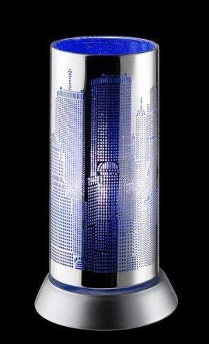 Reality Leuchten, Lampada da tavolo, 21.5 x 10 x 10 cm