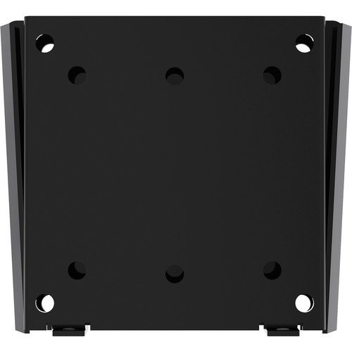 Gabor Fixed Wall Mount for 13-27' Flat Panel Screens