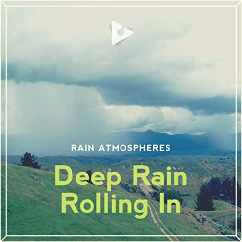 Rain Atmospheres, Deep Sleep Relaxation & Music for Deep Sleep