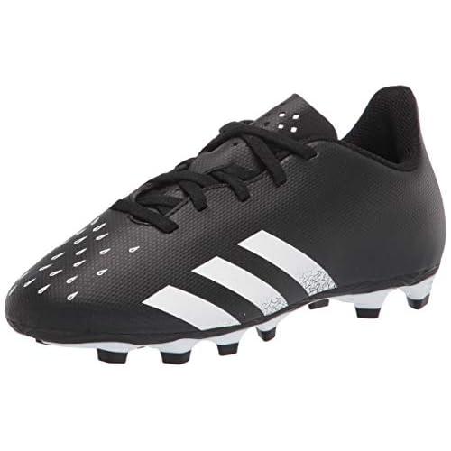 adidas Boys Firm Ground Predator Freak .4