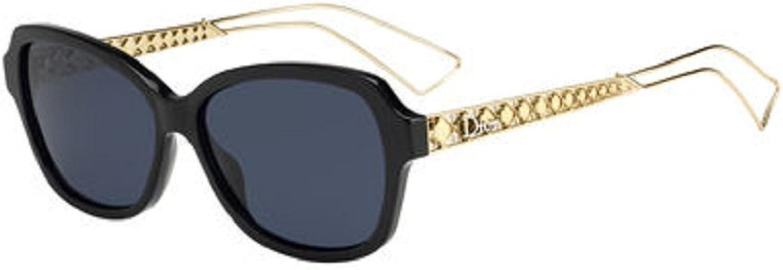Christian Dior Diorama 5 S Sunglasses