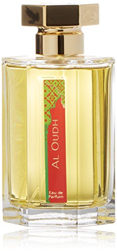 Photo of L'Artisan Parfumeur Al Oudh Eau de Parfum 100 ml