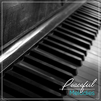 # Peaceful Melodies
