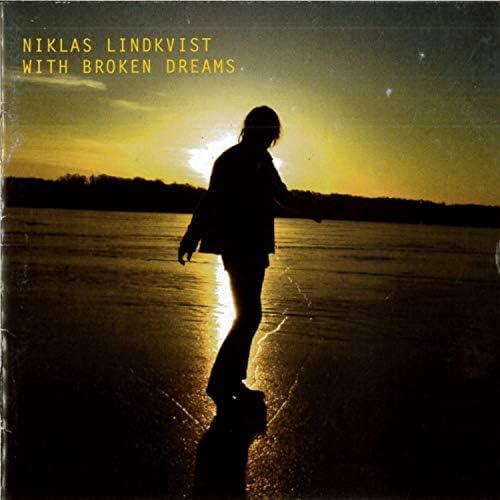 Niklas Lindkvist