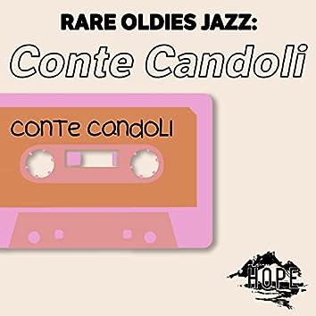 Rare Oldies Jazz: Conte Candoli