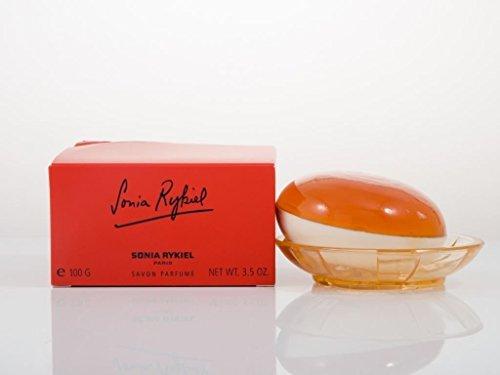 Sonia Rykiel Perfumed Soap 100G (Red Box)