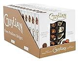 Guylian Seashells 250 g (Pack de 2)