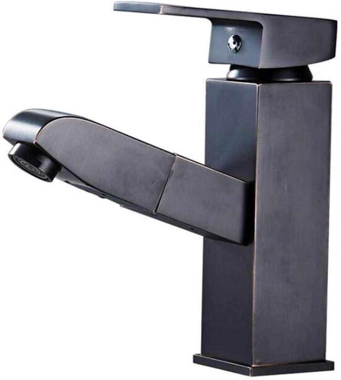 Küche Bad Wasserhahn Gesicht Becken Kalt- Und Warmwasserhahn Alle Kupfer Krper Plattform Becken Wasch Hnde Becken Teich Wasserhahn
