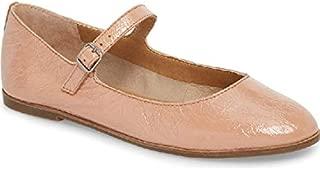 Lucky Brand Ceentana Women's Mary Jane Flats Shoes