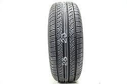Yokohama Avid Touring S All Season Tire   18560R15 84T