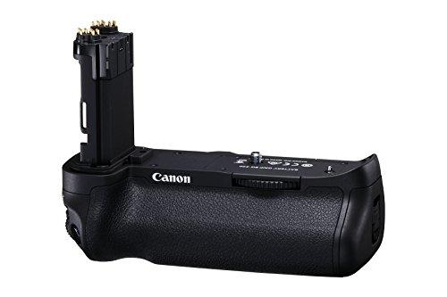 Canon Batterie Grip BG-E20 pour Appareil Photo Reflex numérique Canon 5D Mark IV