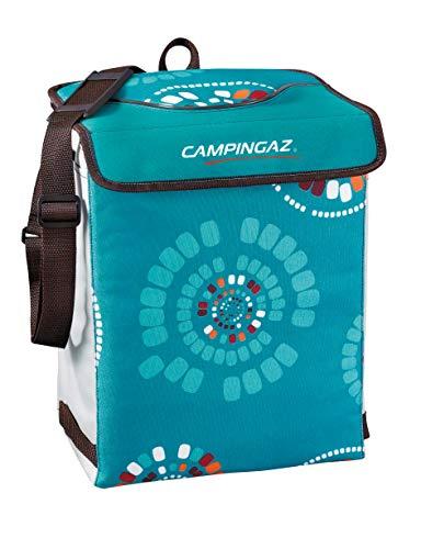 Campingaz MiniMaxi Ethnic Enfriador 19L