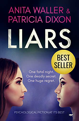 Liars: psychological fiction at its best
