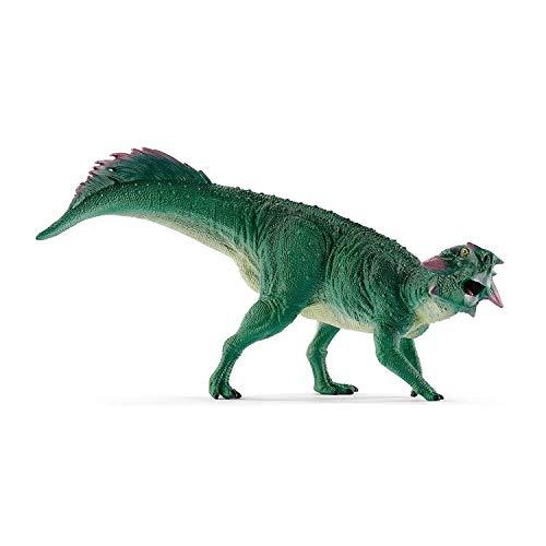 Schleich- Psittacosaurio (15004)