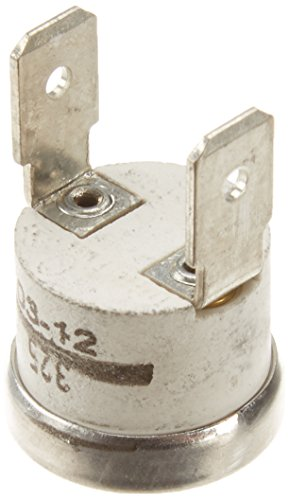 Bauknecht 481928248198°c00335529accesorios lavavajillas/integrado termostato 65grado