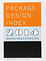 PACKAGE DESIGN INDEX 2014