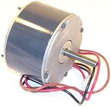ducane ac fan motor