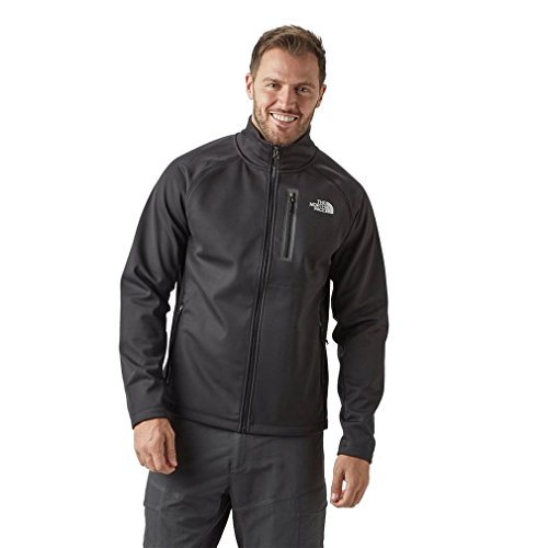 THE NORTH FACE Canyonlands Softshell Jacket Men - Softshelljacke