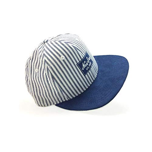 New Era - Seersucker - 80127784 - S/M