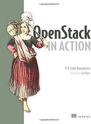 Amazon com: Linux & Unix - Swift / Programming Languages: Books