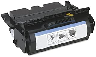 Compatible Black High Capacity IBM Toner Cartridge 75P6961 (21,000 Page Yield) for IBM InfoPrint 1532, IBM InfoPrint 1552, IBM InfoPrint 1552n, IBM InfoPrint 1572