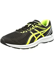 Asics GEL-BRAID mens Road Running Shoe