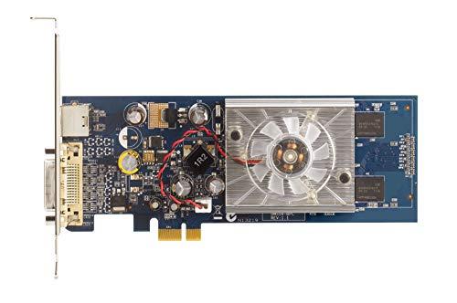 nnvidia GF 8400GS 256MB DH