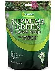 Supreme Green gazonreparatie, 500 g