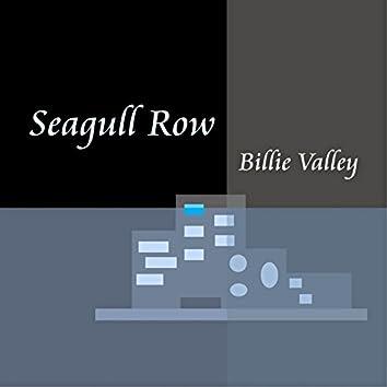 Seagull Row