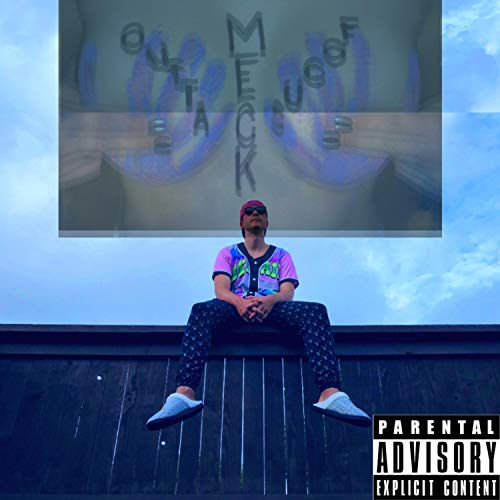 Ankle Monitor (feat. Malu Beats) [Explicit]
