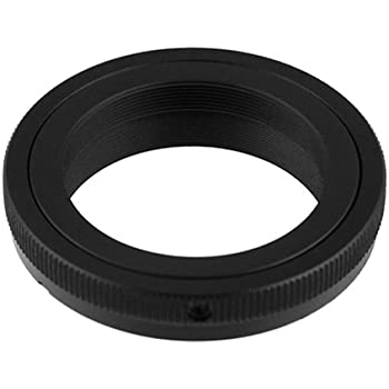 Photo Plus Lens Mount for Sony Alpha A99 A77 A65 A57 A55 A35 A33 to T2 Lens