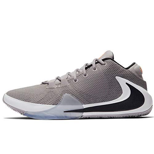 5. Nike Zoom Freak 1