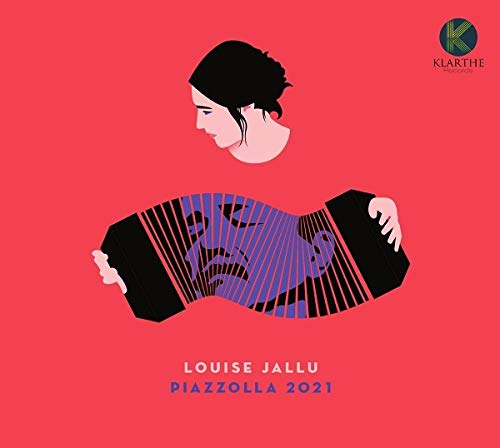 Piazzolla 2021