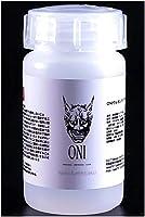 スタジオオクト ONIウレタンクリアー専用 パーツ洗浄溶剤 ONIシリコンオフ 50ml 模型用溶剤 osf-h301
