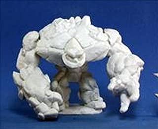 large earth elemental