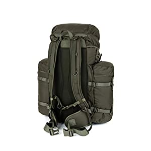 Snugpak Bergen Backpack, Olive