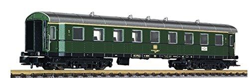 Liliput L364539 Voiture de train à grande vitesse, 1ère classe, voie N (ex. Karwendel Express) d