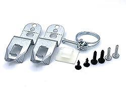 powerful Bosch 00628371 Dishwasher bracket