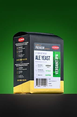 LalBrew Verdant IPA Ale Yeast (500g)