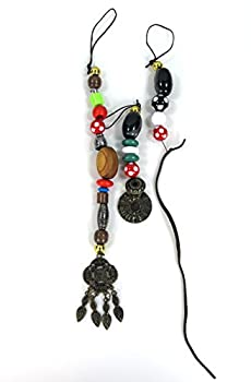 Best jack sparrow beads Reviews