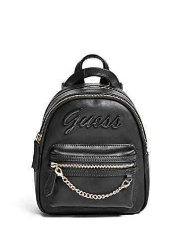 GUESS Factory Sera Logo Backpack