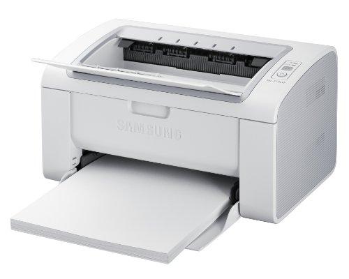 Samsung ML-2165W/XAC Wireless Monochrome Printer