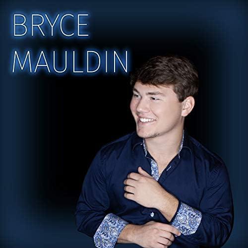 Bryce Mauldin
