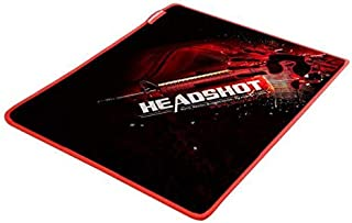 A4Tech B-070 Bloody (Offense Armor) Gaming Mouse Pad - Large
