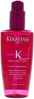 Best kerastase pink serum Reviews