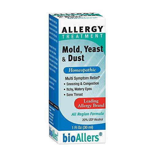 bio allers nasal spray - 5
