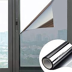 Ekoch Fensterfolie